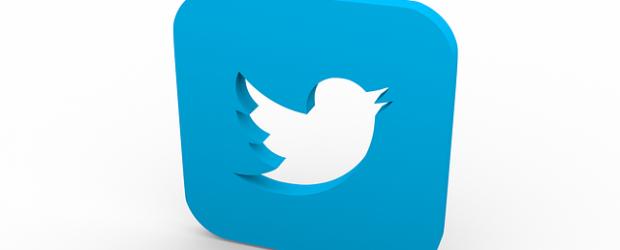 3500 followers pour le compte Twitter de Juriconnexion !