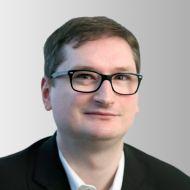 F.Xavier MERIGARD