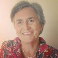Marie-D. DESMARCHELIER