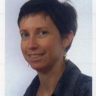 Stéphanie JAFFRES