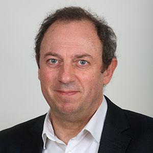 Benoît BREARD