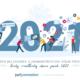 CDV 2021 Jurconnexion